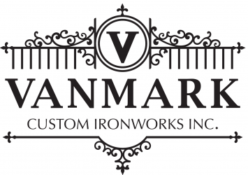 Vanmark Custom Ironworks Inc.